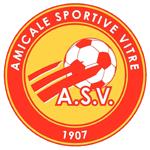 logo team-ext