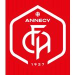 logo team-dom